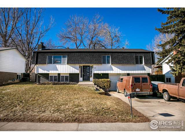2925 Meadowlark Ave, Fort Collins, CO 80526 (MLS #901789) :: Colorado Home Finder Realty