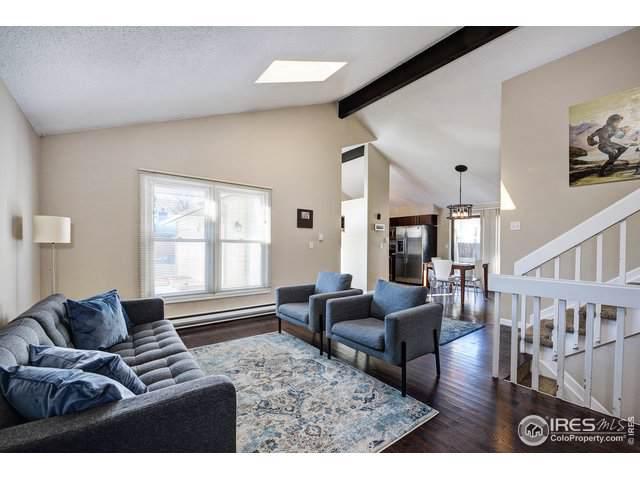 720 Hayden Ct, Longmont, CO 80503 (#901794) :: HergGroup Denver