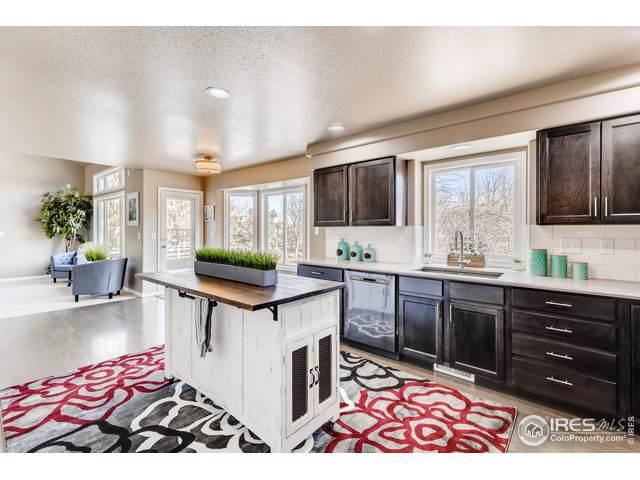7973 Bayside Dr, Fort Collins, CO 80528 (MLS #901877) :: Hub Real Estate