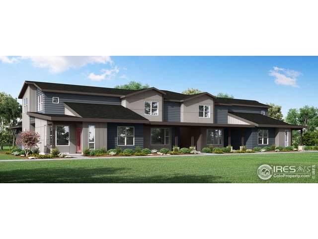 5707 Bourgmont Ct, Timnath, CO 80547 (MLS #901900) :: Hub Real Estate