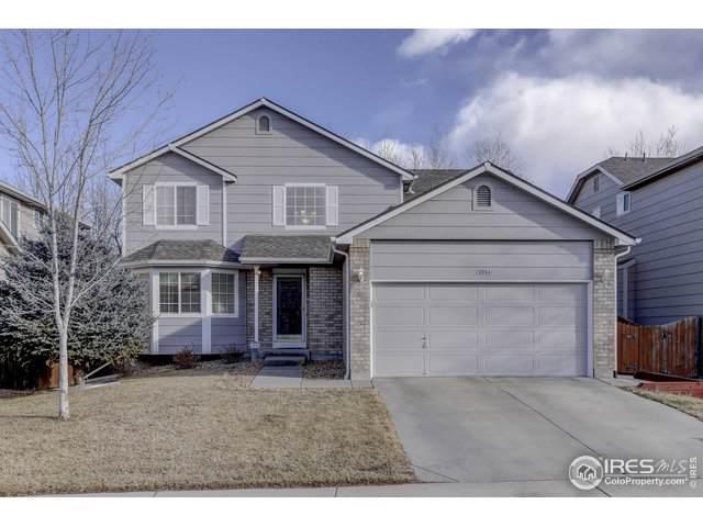 13934 Jackson St, Thornton, CO 80602 (MLS #901961) :: 8z Real Estate