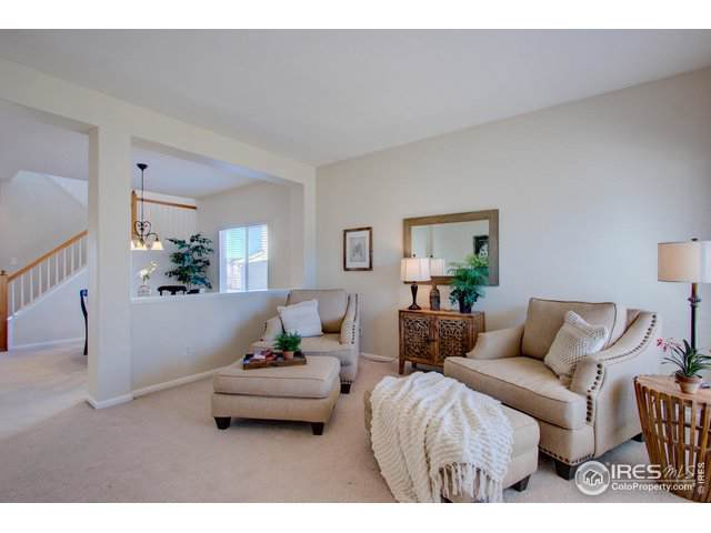 1620 Pintail Ct, Johnstown, CO 80534 (MLS #901972) :: 8z Real Estate