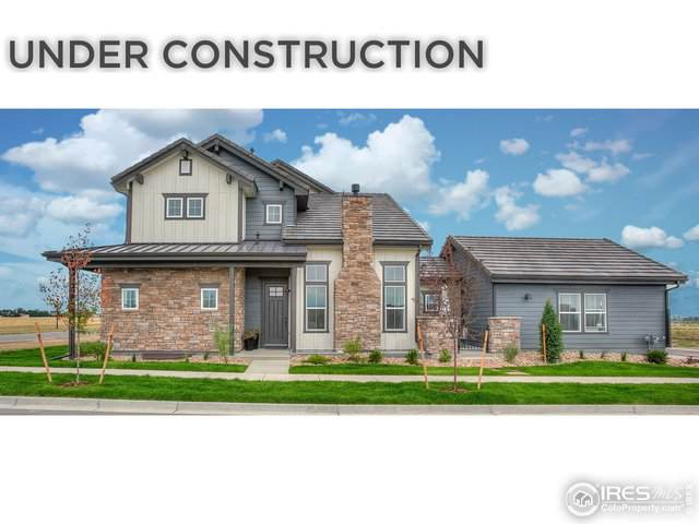 1521 Stoneseed St, Berthoud, CO 80513 (MLS #902053) :: Hub Real Estate