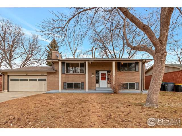 1016 S Terry St, Longmont, CO 80501 (MLS #902067) :: Colorado Home Finder Realty