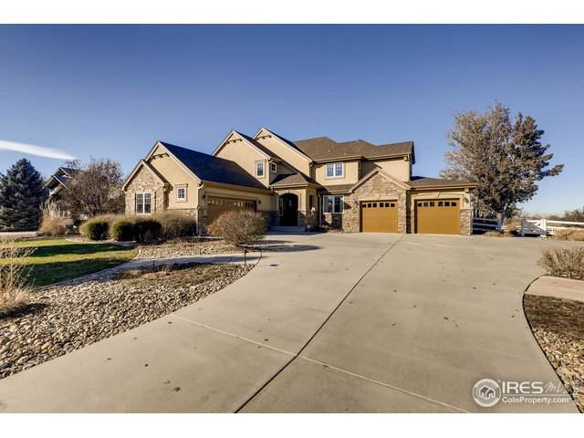 1653 Carlson Ave, Erie, CO 80516 (MLS #902088) :: 8z Real Estate
