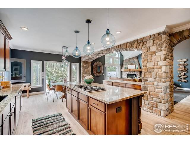 1196 Hickory Way, Erie, CO 80516 (MLS #902091) :: Hub Real Estate