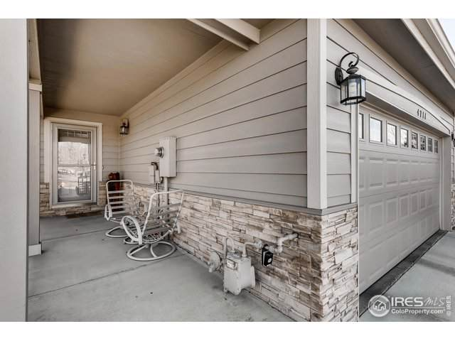4711 Parachute Cir, Loveland, CO 80538 (#902132) :: The Brokerage Group