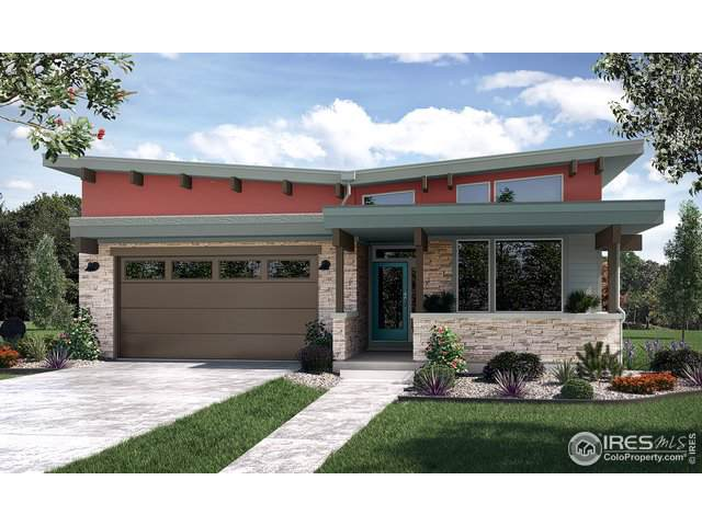 633 San Juan Dr, Lafayette, CO 80026 (MLS #902157) :: Colorado Home Finder Realty