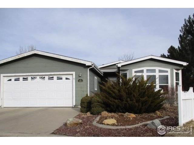 7831 Songbird Cir #152, Frederick, CO 80530 (#902160) :: The Peak Properties Group