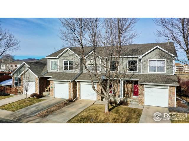 1549 Oak Creek Dr, Loveland, CO 80538 (#902180) :: HomePopper