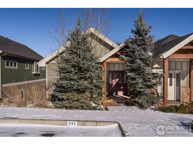 345 Kiowa Dr, Estes Park, CO 80517 (MLS #902210) :: 8z Real Estate