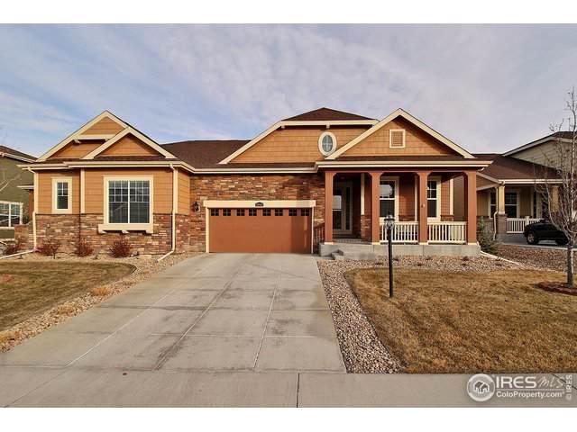 14842 Roslyn Way, Thornton, CO 80602 (MLS #902260) :: Colorado Home Finder Realty