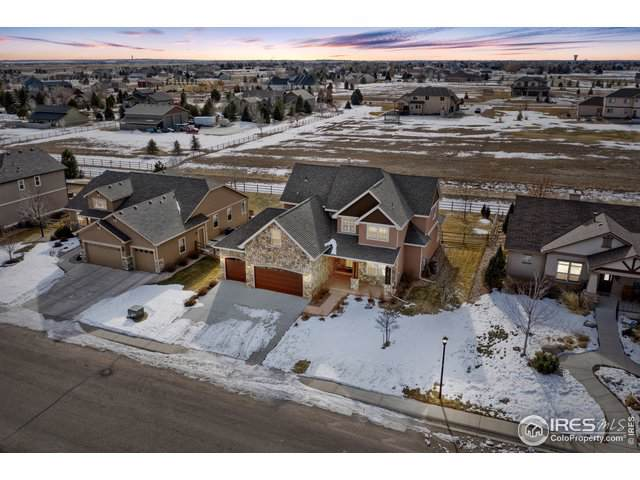 8453 Cherry Blossom Dr, Windsor, CO 80550 (MLS #902271) :: Bliss Realty Group
