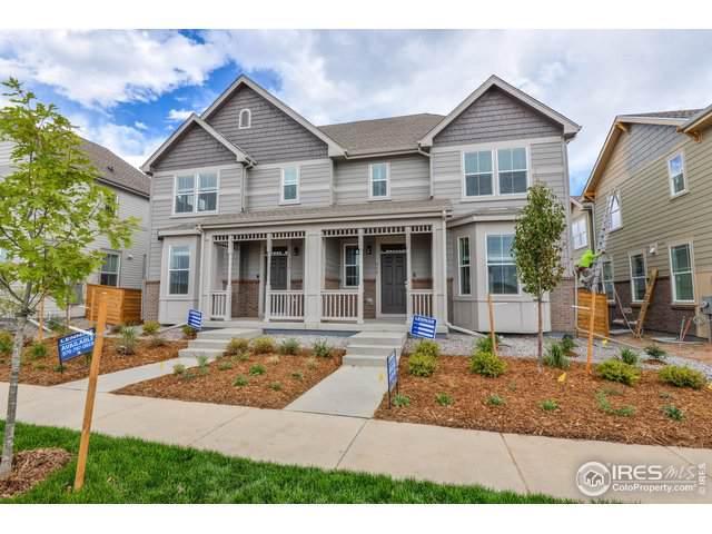 216 Zeppelin Way, Fort Collins, CO 80524 (MLS #902332) :: Colorado Home Finder Realty