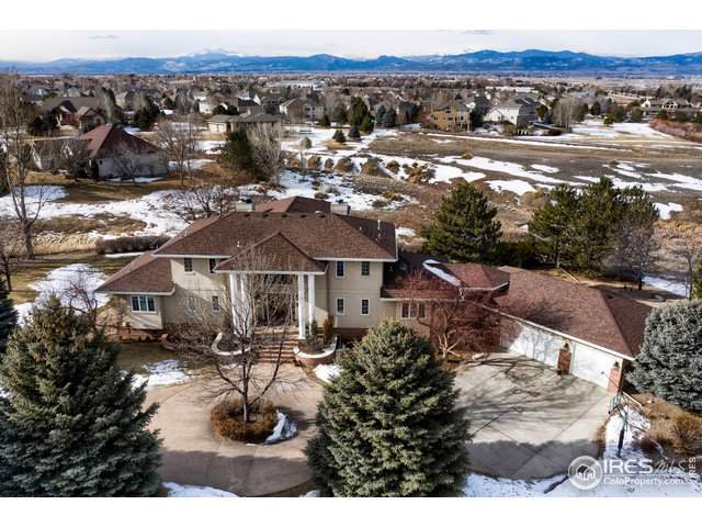 5730 Ridgeway Dr, Fort Collins, CO 80528 (MLS #902382) :: 8z Real Estate