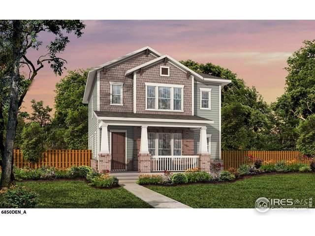 6017 N Orleans St, Aurora, CO 80019 (MLS #902386) :: 8z Real Estate