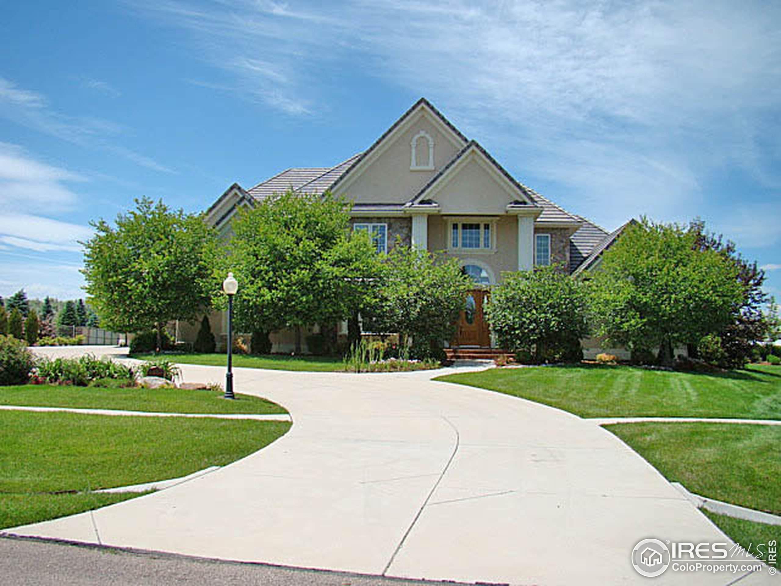 717 Virginia Cir, Penrose, CO 81240 (MLS #902387) :: 8z Real Estate