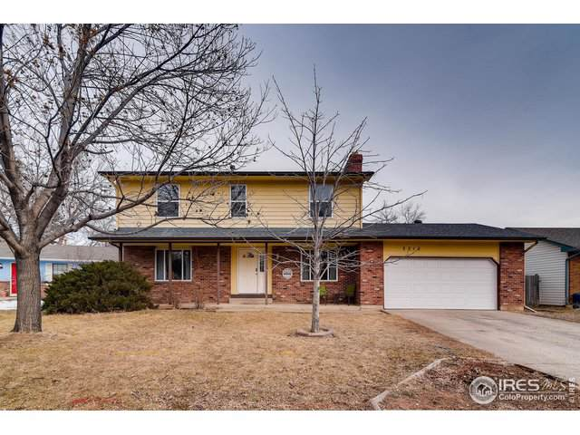 2212 Rambouillet Dr, Fort Collins, CO 80526 (MLS #902396) :: Bliss Realty Group