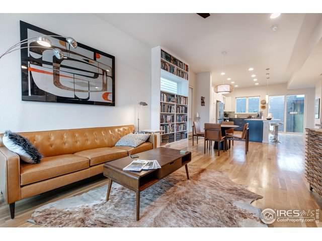 904 Half Measures Dr, Longmont, CO 80504 (MLS #902435) :: Hub Real Estate