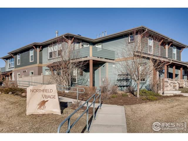 4125 47th St A, Boulder, CO 80301 (MLS #902460) :: Colorado Real Estate : The Space Agency