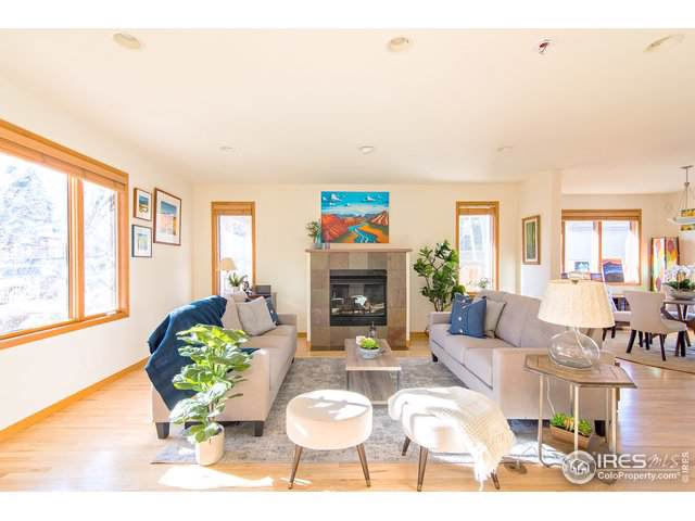 973 Poplar Ave, Boulder, CO 80304 (MLS #902483) :: Colorado Real Estate : The Space Agency