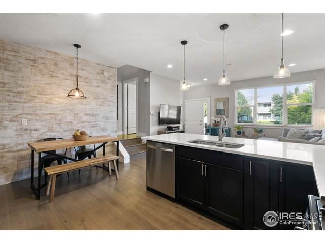 747 Grandview Meadows Dr, Longmont, CO 80503 (MLS #902487) :: Colorado Real Estate : The Space Agency