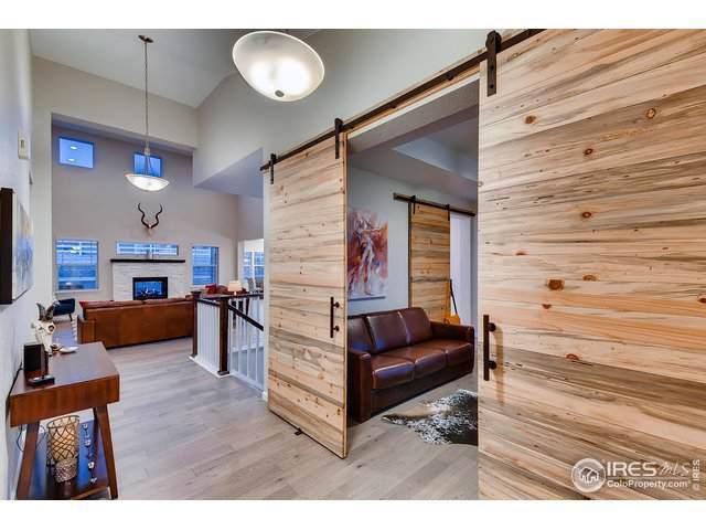 12860 Uinta St, Thornton, CO 80602 (MLS #902488) :: Hub Real Estate