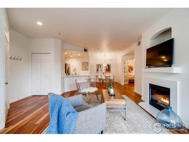 530 Mohawk Dr #76, Boulder, CO 80303 (MLS #902532) :: Colorado Home Finder Realty