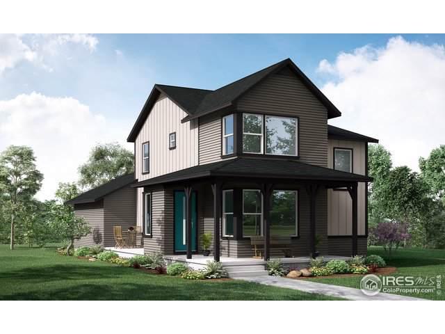 5600 Jedidiah Dr, Timnath, CO 80547 (MLS #902542) :: Hub Real Estate