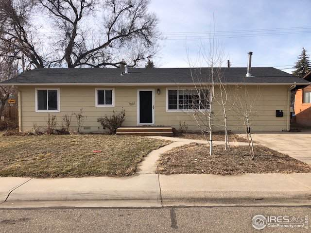 1501 Liberty Ct, Longmont, CO 80504 (MLS #902544) :: Jenn Porter Group
