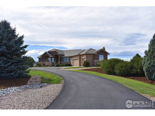 3895 Vale View Ln - Photo 1