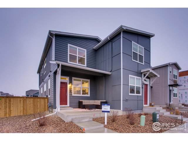 646 Grand Market Ave, Berthoud, CO 80513 (MLS #902573) :: Colorado Home Finder Realty