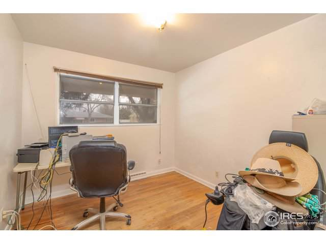 1209 23rd Ave Ct, Greeley, CO 80634 (MLS #902578) :: Hub Real Estate