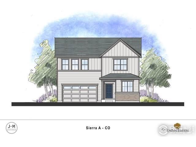 26825 E Bayaud Ave, Aurora, CO 80018 (MLS #902624) :: Jenn Porter Group
