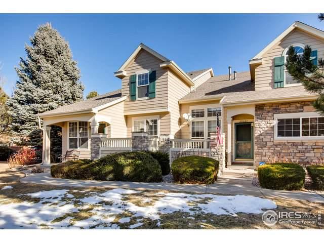 10166 Grove Loop D, Westminster, CO 80031 (MLS #902628) :: Hub Real Estate