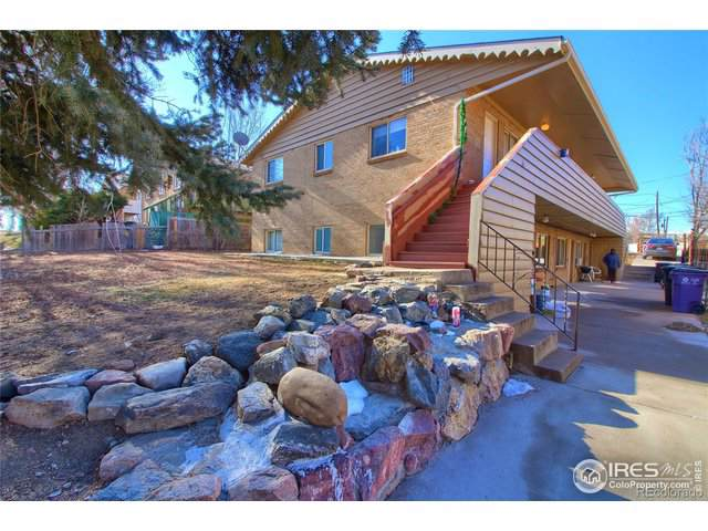 1167 S Raritan St, Denver, CO 80223 (#902670) :: Kimberly Austin Properties
