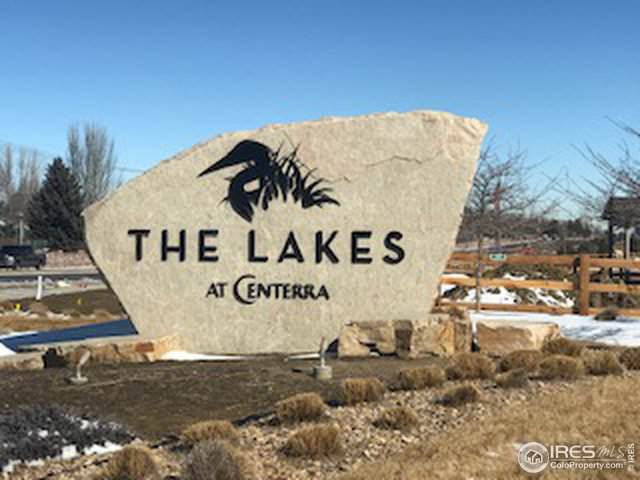 2599 Trio Falls Dr, Loveland, CO 80538 (MLS #902689) :: Downtown Real Estate Partners