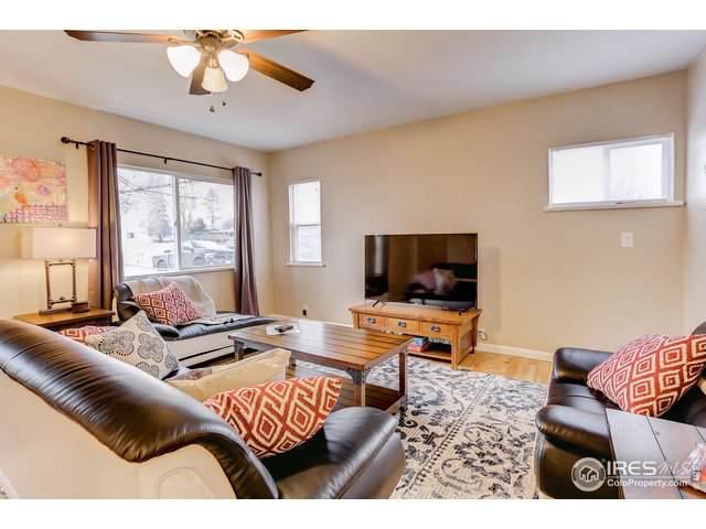 4117 N Highway 1, Fort Collins, CO 80524 (MLS #902741) :: Hub Real Estate