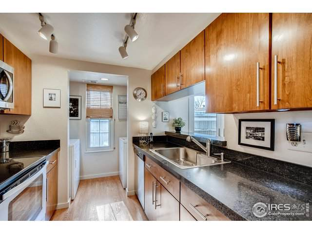 7851 W 87th Dr, Arvada, CO 80005 (#902767) :: HomePopper