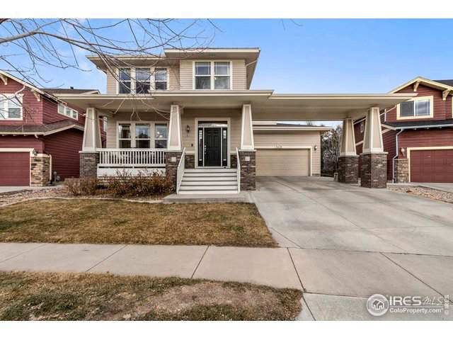 5420 Copernicus Dr, Fort Collins, CO 80528 (MLS #902868) :: Colorado Home Finder Realty