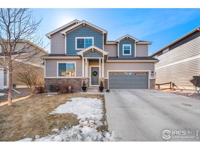 1957 Winamac Dr, Fort Collins, CO 80524 (#902929) :: The Griffith Home Team