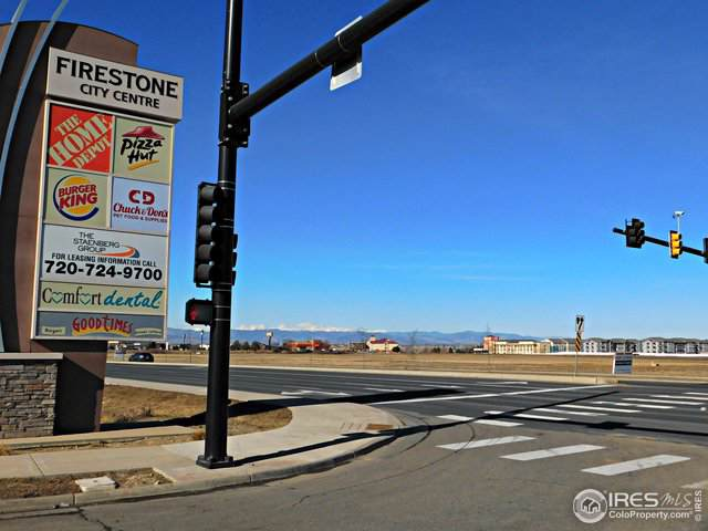 0 Tbd Firestone Blvd, Firestone, CO 80504 (MLS #902963) :: HomeSmart Realty Group