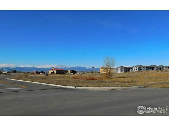 0 Tbd Firestone Blvd, Firestone, CO 80504 (MLS #902975) :: HomeSmart Realty Group