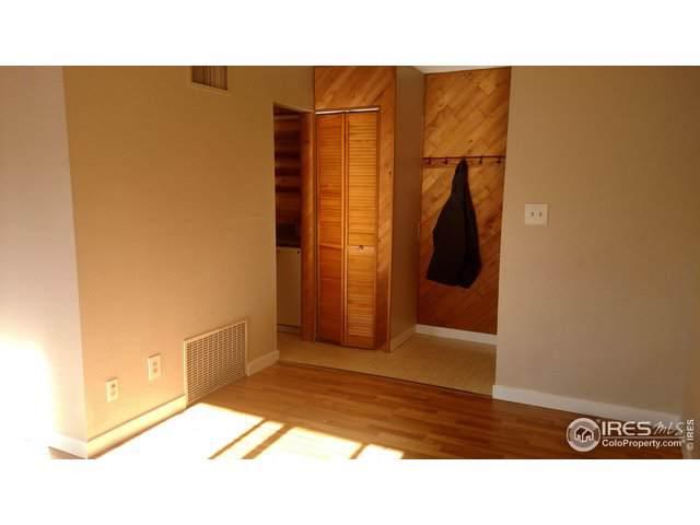 1705 Heatheridge Rd, Fort Collins, CO 80526 (MLS #903060) :: Colorado Home Finder Realty