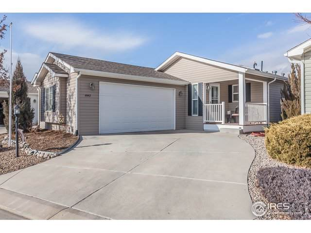 4442 Quest Dr, Fort Collins, CO 80524 (#903119) :: The Brokerage Group