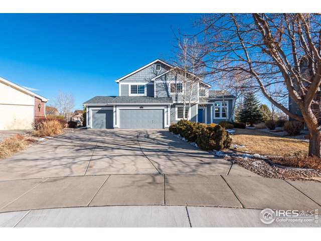 6408 Garrison Ct, Fort Collins, CO 80528 (#903143) :: HergGroup Denver