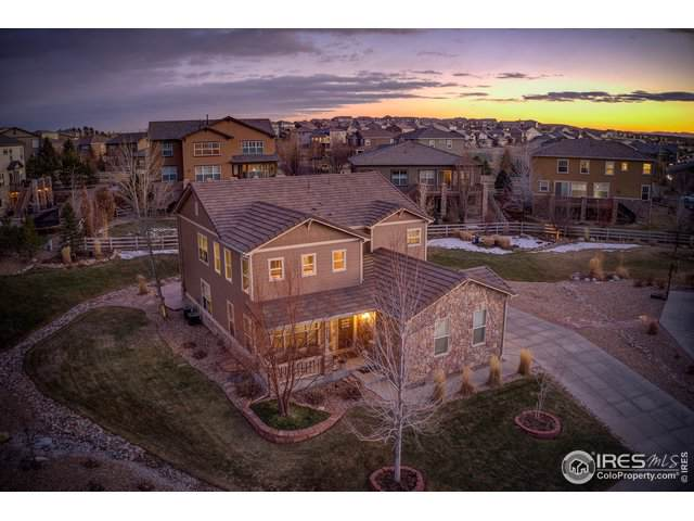 3266 Discovery Ct, Broomfield, CO 80023 (MLS #903189) :: 8z Real Estate