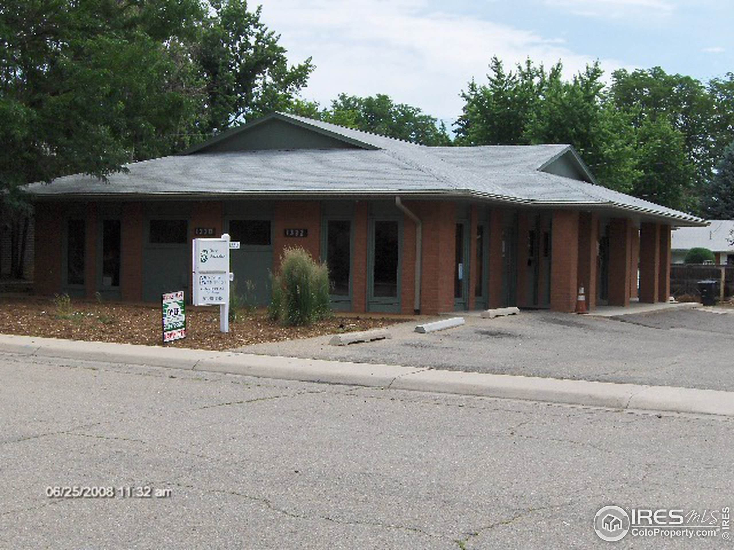 127 Barberry Pl, Loveland, CO 80537 (MLS #903283) :: Wheelhouse Realty