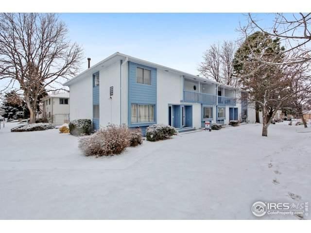 2135 Meadow Ct, Longmont, CO 80501 (MLS #903302) :: 8z Real Estate