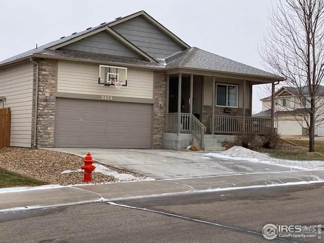 8424 W 17th St Rd, Greeley, CO 80634 (#903357) :: The Griffith Home Team